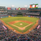 Beverage Technology at Stadiums and Arenas